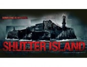 80% off Shutter Island (PC Download)