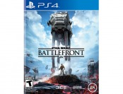 67% off Star Wars Battlefront - Playstation 4