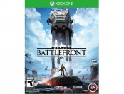 67% off Star Wars Battlefront - Xbox One