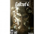 35% off Fallout 4 - Windows