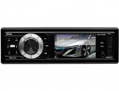 57% off BOSS AUDIO BV7335B DVD Player Receiver w/ Bluetooth