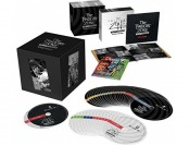 67% off Twilight Zone: The 5th Dimension (Complete Series DVD)