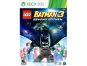 56% off LEGO Batman 3: Beyond Gotham