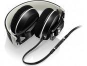 $138 off Sennheiser Urabnite Mobile Galaxy On Ear Headphones