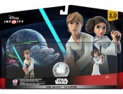 74% off Disney Infinity Star Wars Rise Against The Empire Play Set