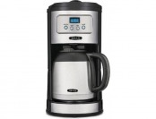 40% off Bella Classics 10 Cup Programmable Coffee Maker