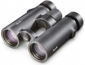 53% off Leatherwood Hi-Lux Recon Binoculars, 10x42mm