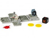 87% off Star Wars Box Busters Battle of Yavin