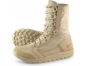 71% off Danner Tachyon Men's Military Boots, Tan