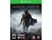 67% off Middle-Earth: Shadow of Mordor for Xbox One