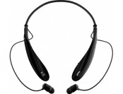 55% off LG Tone Ultra Wireless Headphones Holiday Edition