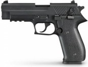31% off SIG SAUER Mosquito, Semi-automatic, .22LR, MOS22B