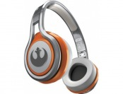 $100 off SMS Audio Over-Ear Rebel Alliance Headphones