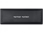 $120 off Harman Kardon One Portable Bluetooth Speaker