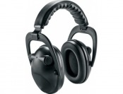 60% off Hyskore Multisport Electronic Hearing Protection