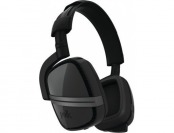 84% off Polk Audio Melee Headphone - Xbox/Xbox 360