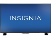 39% off 43-Inch Insignia NS-43D420NA16 1080p LED HDTV