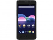 20% off ZTE Obsidian 4G LTE No-Contract Cell Phone