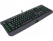 50% off Razer Blackwidow Ultimate Gaming Elite Mechanical Keyboard