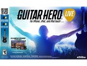 $76 off Guitar Hero Live - iOS