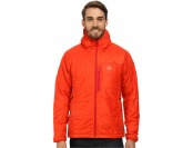 $139 off Adidas Terrex Ndosphere Men's Jacket