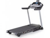 $1,263 off ProForm Pro 1000 Treadmill