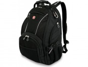 64% off SwissGear Laptop Computer Backpack SA3181
