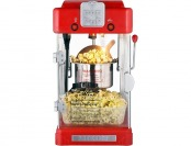$60 off Great Northern Retro Style Popcorn Popper Machine