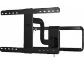 "$105 off Sanus HDTV Wall Mount For Most 51"" - 70"" Flat-panels"