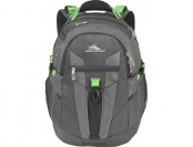 $35 off High Sierra Laptop Backpack 64351-4500