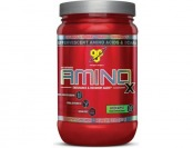 49% off BSN AMINO X Green Apple, 15.3 Ounce, 30 Servings