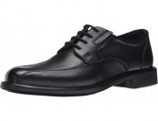 66% off Bostonian Men's Maynor Walk Oxford, Black or Brown
