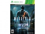 90% off Murdered: Soul Suspect for Xbox 360