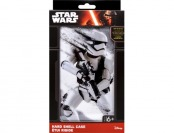 73% off Ekids Star Wars Episode VII iPhone 6 Plus Case