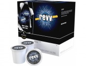 33% off Keurig Revv Coffee K-cups (16-pack)