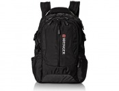 71% off Wenger Laptop Computer Backpack by SwissGear SA1537