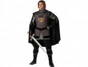88% off InCharacter Costumes Men's Dark Knight Adult Costume