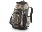 67% off Guide Gear Big Game Internal Frame Backpack