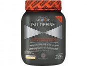$24 off GNC GenetixHD ISO-DEFINE Protein