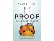39% off Proof: The Science of Booze (Paperback)