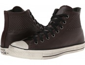66% off Converse Chuck Taylor All Star Embossed Studded Shoes