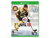 70% off NHL 15 for Xbox One