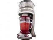 $181 off Margaritaville Fiji Frozen Concoction Maker w/ Easy Pour Jar