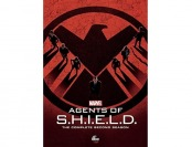 65% off Marvel's Agents of S.H.I.E.L.D.: Season 2 (DVD)