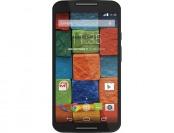 75% off Motorola Moto X 4G LTE Smartphone (AT&T)