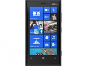 67% off Microsoft Lumia 920 Smartphone (unlocked) - Black