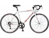 38% off Schwinn Men's Volare 1300 Bike, 700c, White