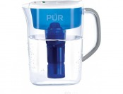43% off PUR 7 Cup Ultimate Pitcher with LED Indicator