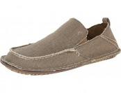 57% off Crevo Men's Rasta Fashion Sneaker, Tan
