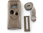 47% off Cuddeback Ambush Trail Camera, 5MP, IR